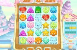 Candy Kingdom Slot kostenlos zum Spaß spielen