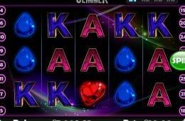 Bild vom Slot-Spiel Gemmer