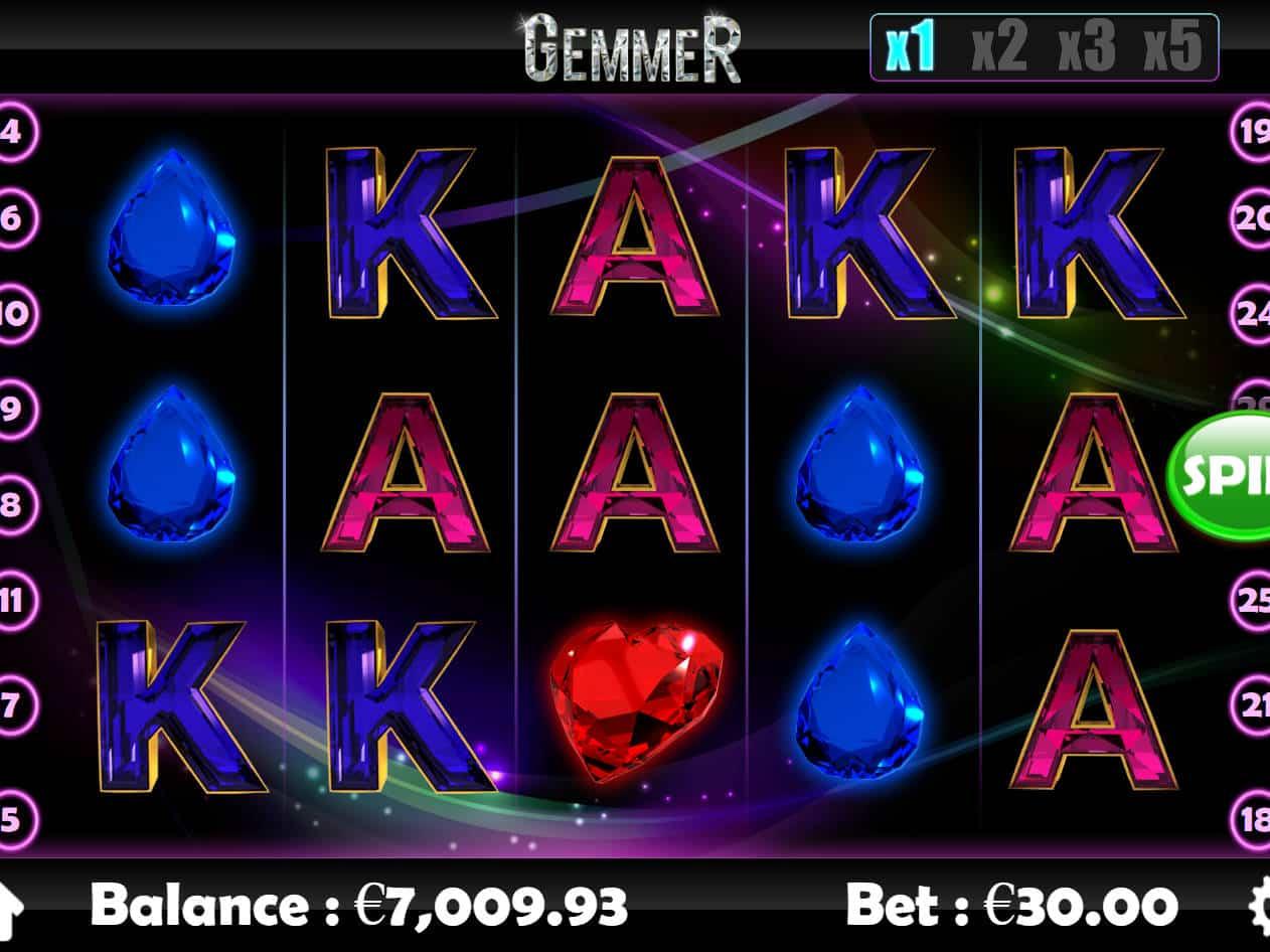 Spiele Online Geld. Online Slots Review. Inhousecommunications Com