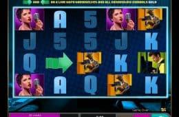 Spielen Sie Jazz Online-Spielautomat zum Spaß