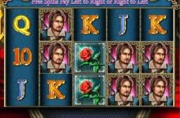 Casino Slot-Spiel Lion Heart ohne Einzahlungen spielen