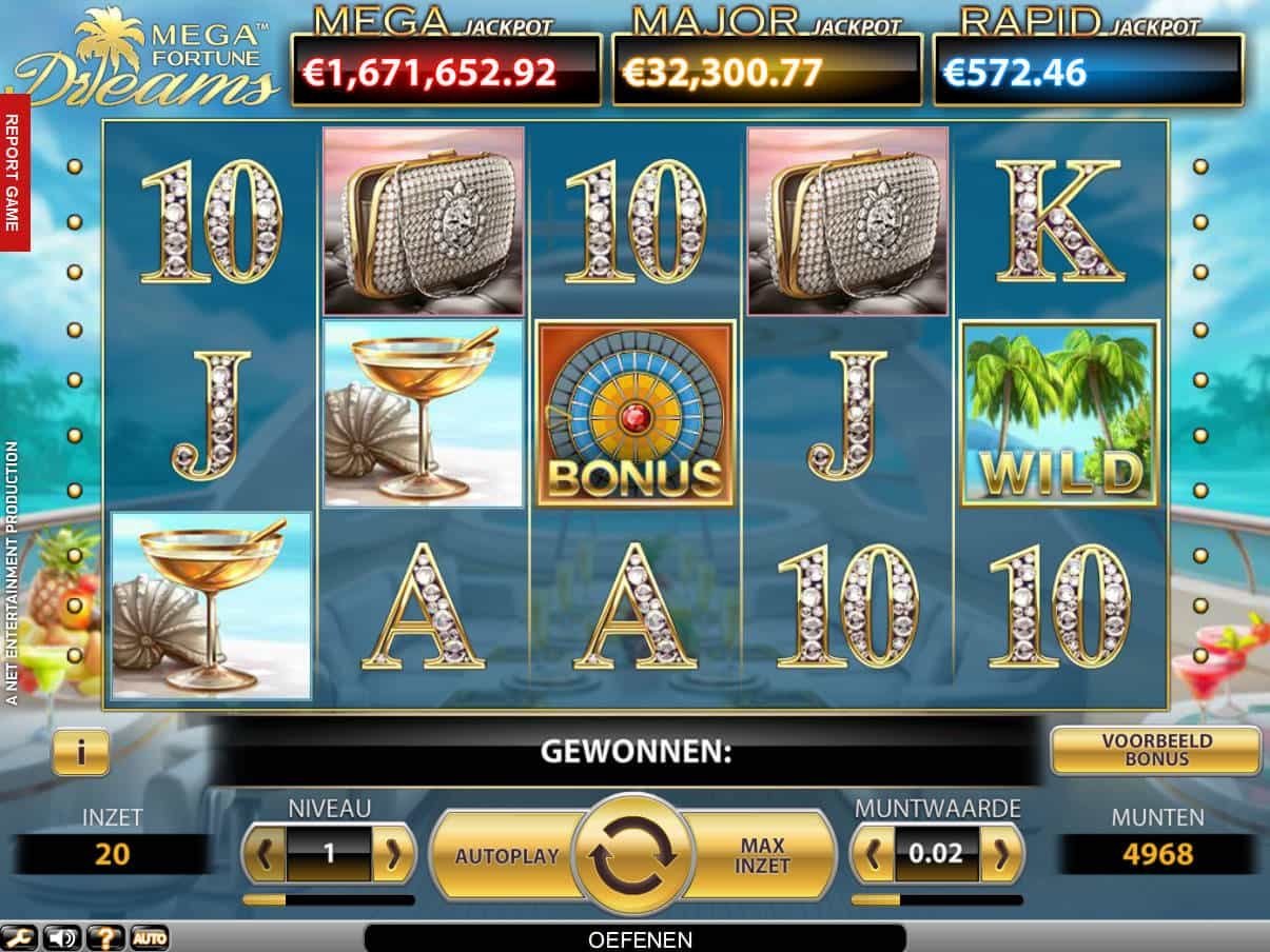 Money train 2 slot free