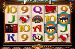 Kostenloser Casino Spielautomat Pamplona