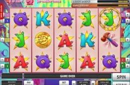 Kostenlos Piggy Bank Slot ohne Download spielen