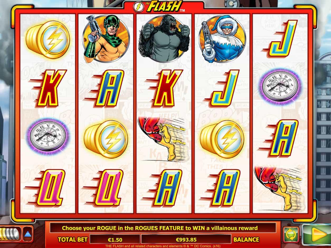 Online Kartenspiel Ohne Flash