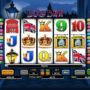 Gratis Spielautomat Big Ben zum Spaß spielen