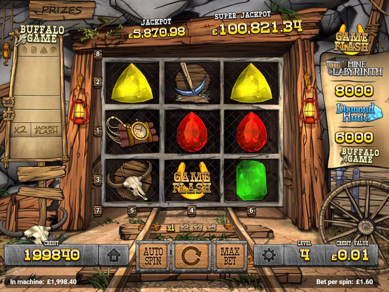 casino online mit facebook anmelden