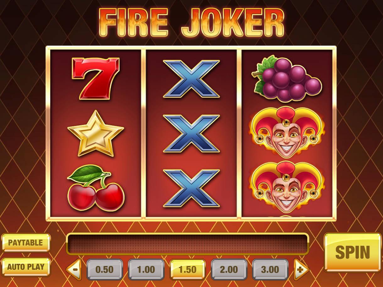 online casino beste gewinne