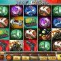 Casino-Spiel Max Cash ohne Download