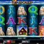 Online-Spielautomat Nordic Song zum Spaß spielen