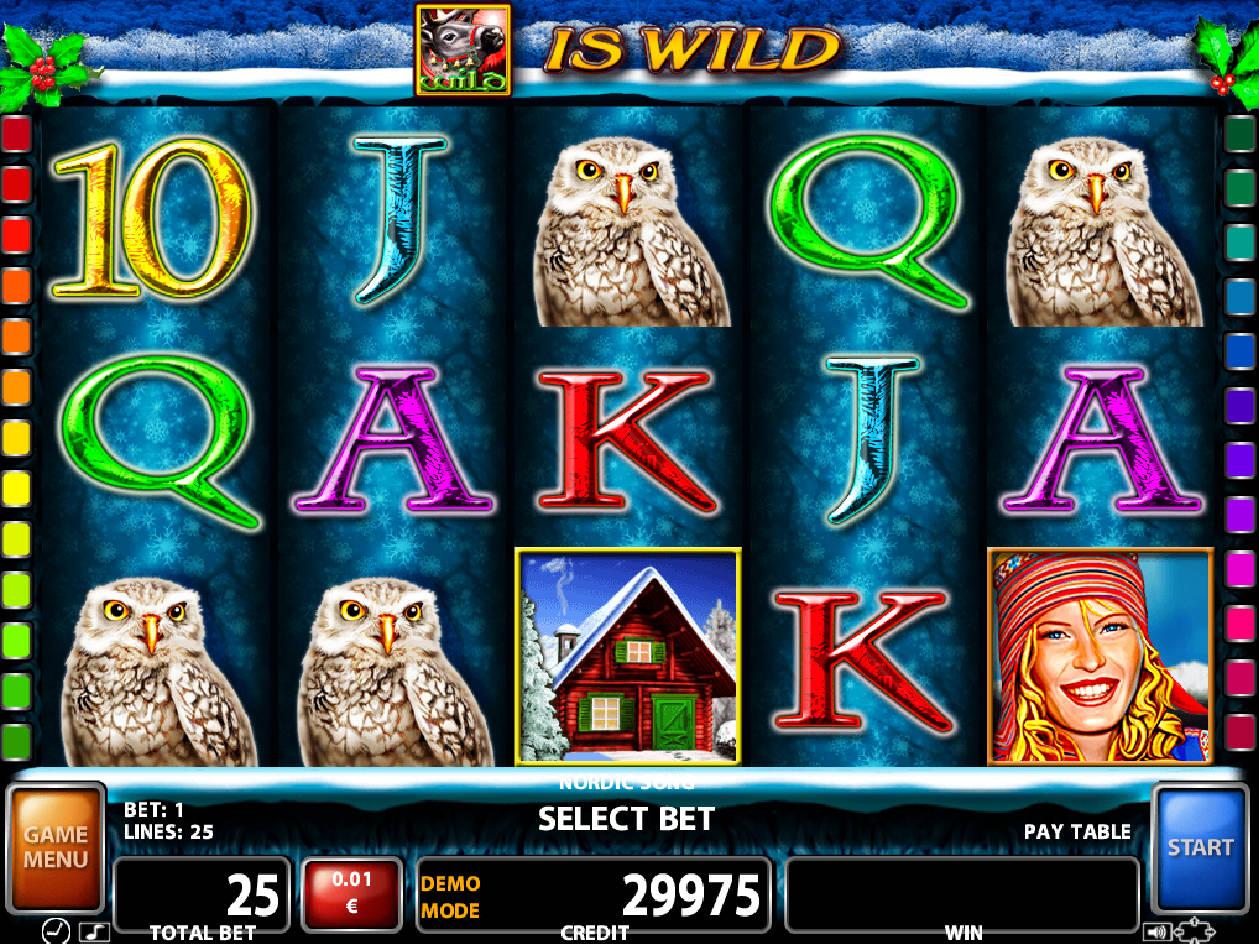 online casino deutschland novoline