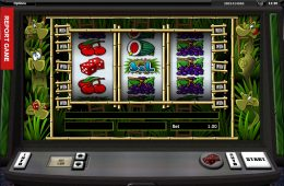 Spielen Sie kostenlos Casino-Spiel Snakes and Ladders