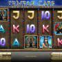 Gratis Online-Automatenspiel Temple Cats