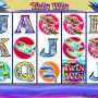 Online-Spielautomat Twin Win ohne Einzahlung