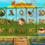Spielen Sie Casino-Spiel Fortune Hill online