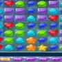 Spielen Sie Automatenspiel Gemix ohne Einzahlung online