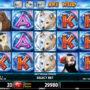 Automatenspiel Jolly Beluga Whales ohne Einzahlung spielen