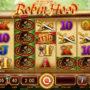 Spielen Sie gratis Casino-Spiel Lady Robin Hood