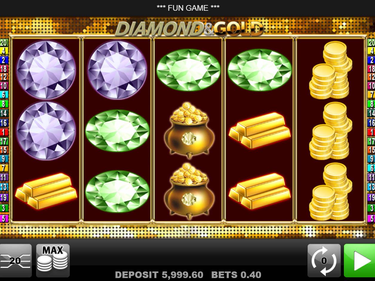 lord of ocean online casino echtgeld