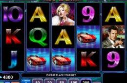 Gratis Fast Money Spielautomat zum Spaß spielen