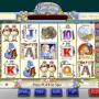 Alice´s Wonderland gratis tragamonedas online