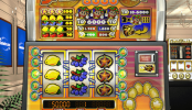 Jackpot 6000 gratis tragamonedas online
