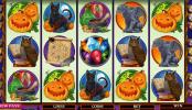 Lucky witch gratis tragamonedas online