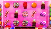 Candyland gratis tragamonedas online