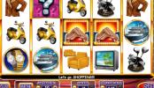 Tragaperras Sale of the Century gratis en línea