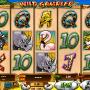 Wild Gambler tragamonedas grátis sin depósito