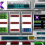 Máquina tragamonedas de casino Big X