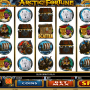 Máquina tragamonedas sin registro Arctic Fortune