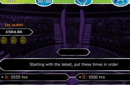 tragamonedas online gratis Millionaire
