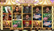 online Mr. Vegas gratis tragaperras