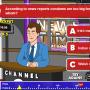Tragaperras News Time gratis online
