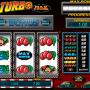 online gratis tragamonedas Turbo Gold Max Power
