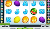 Fruit Shop gratis tragamonedas online