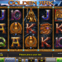 Golden Ark gratis tragamonedas online