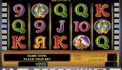 Gryphon´s Gold online tragamonedas gratis