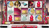 Hot City gratis tragamonedas online