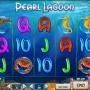 Pearl Lagoon tragamonedas online gratis