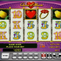 Queen of Hearts gratis tragamonedas online