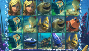 Under the Sea gratis tragamonedas online
