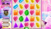 Sugar Pop gratis tragamonedas online