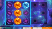 Supernova online tragaperras gratis