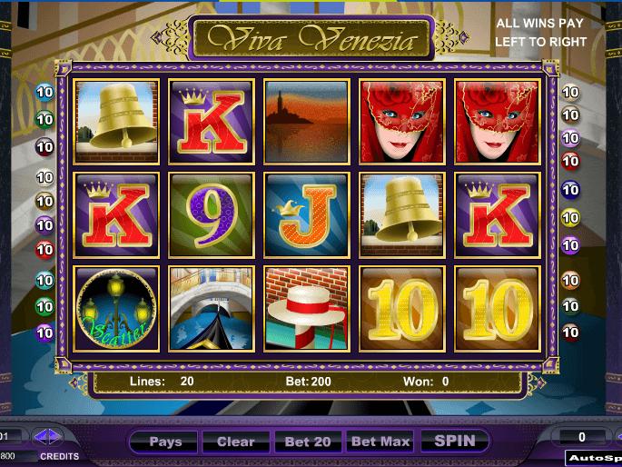 bonificación en el casino para el registro