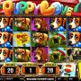Máquina tragaperras online Puppy Love