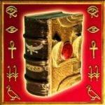 Tragamonedas en línea Book of Ra Deluxe