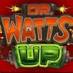 Comodín de la tragaperras gratuita Dr. Watts Up