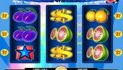 Tragamonedas de casino Simply the Best gratis